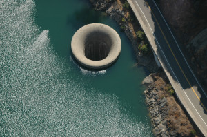 monticello_spillway_birds_eye